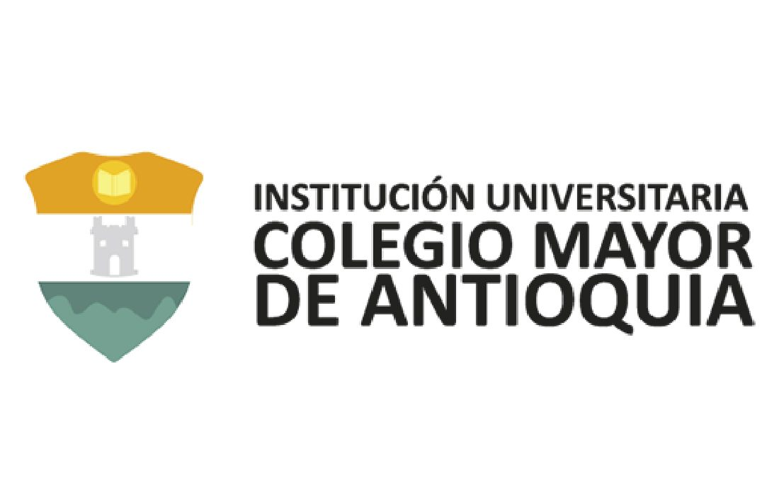 Colegio Mayor de Antioquia Institución Universitaria-01