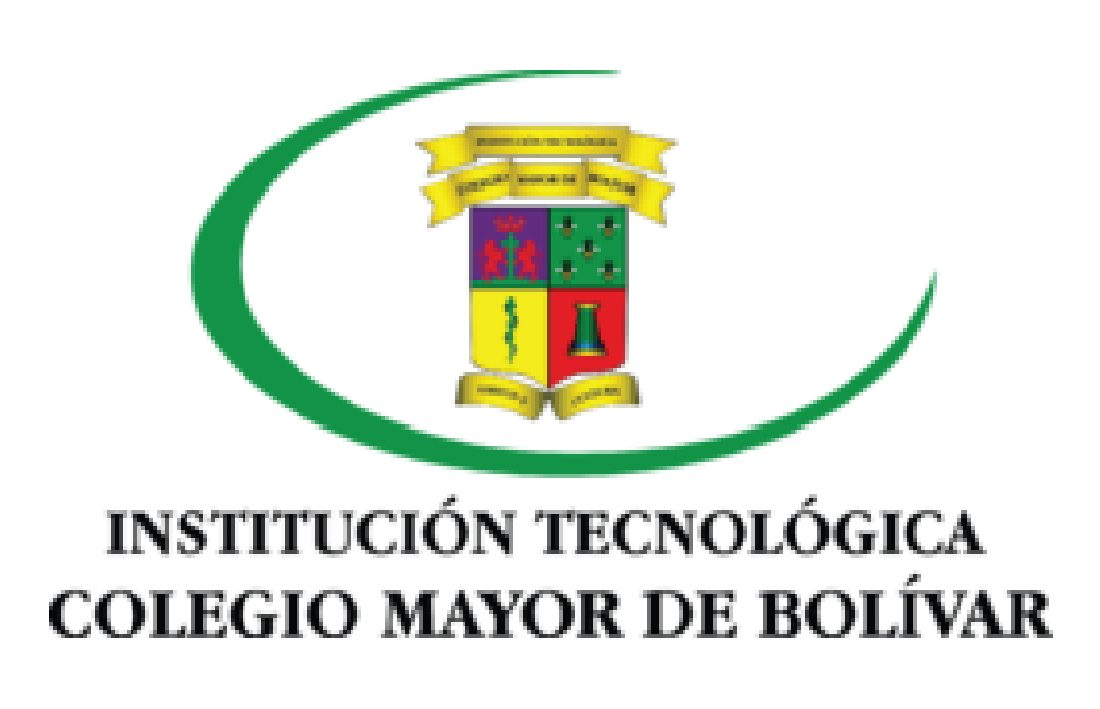 Colegio Mayor de Bolivar-01