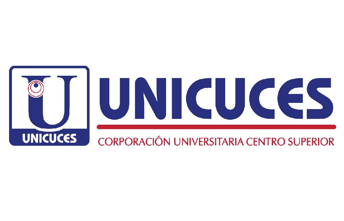 Corporación Universitaria Centro Superior - UNICUCES-01