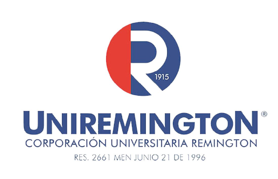 Corporación Universitaria Remington - UNIREMIGTON-01