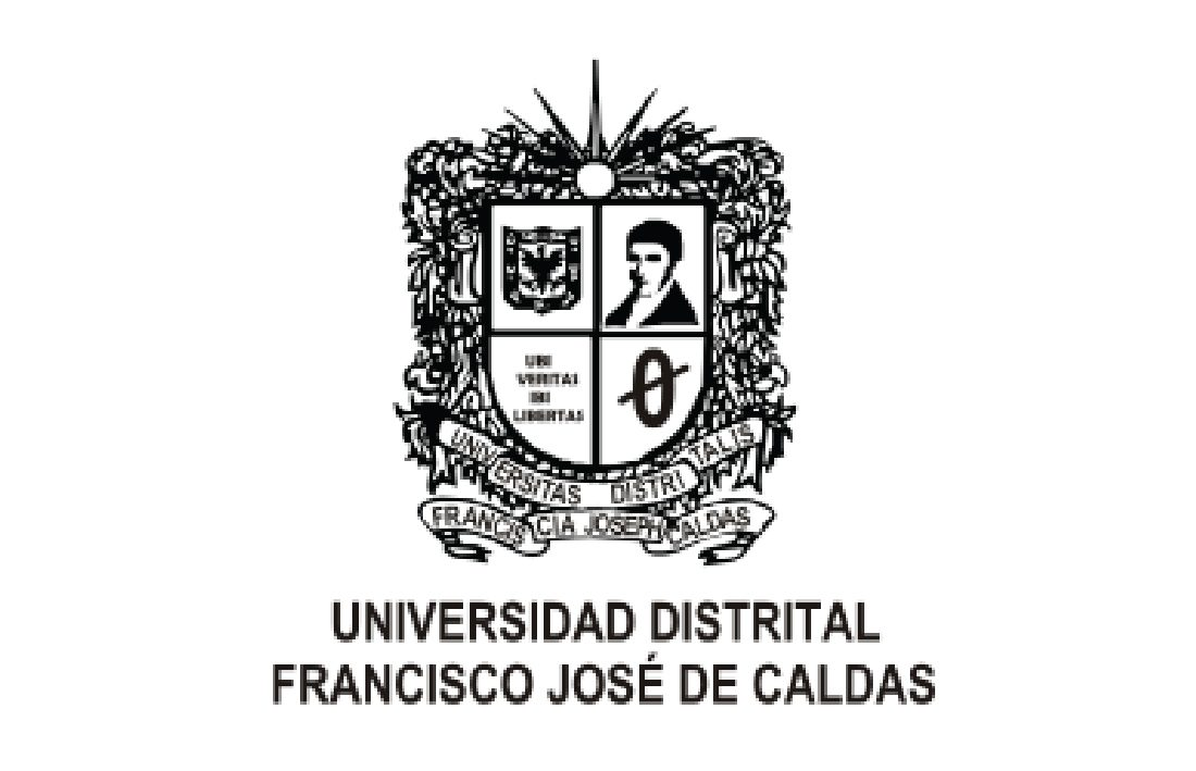 Universidad Distrital-Francisco José De Caldas-01