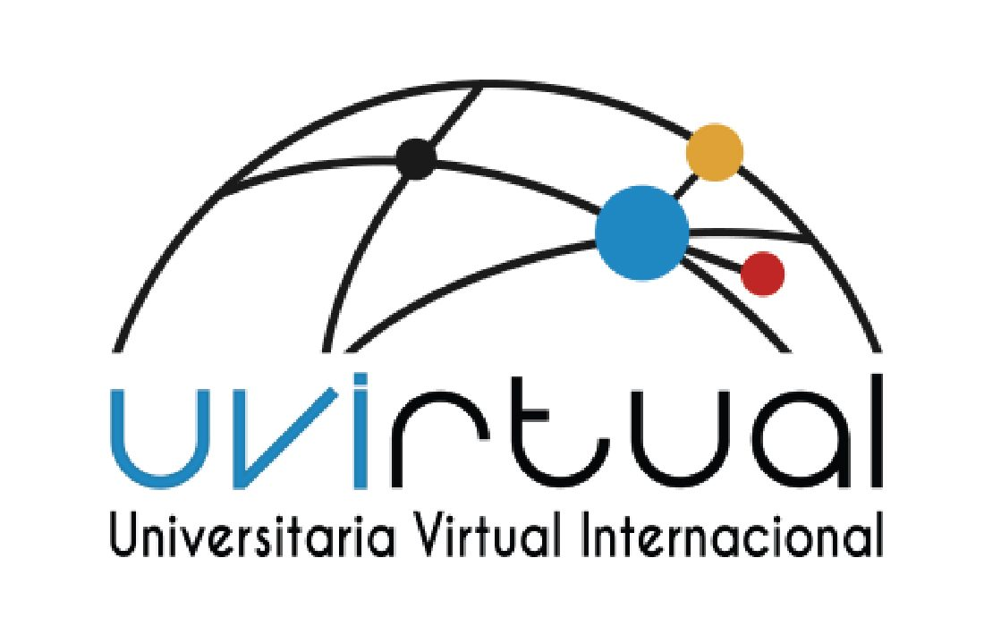 Universitaria Virtual Internacional - UVIRTUAL-01
