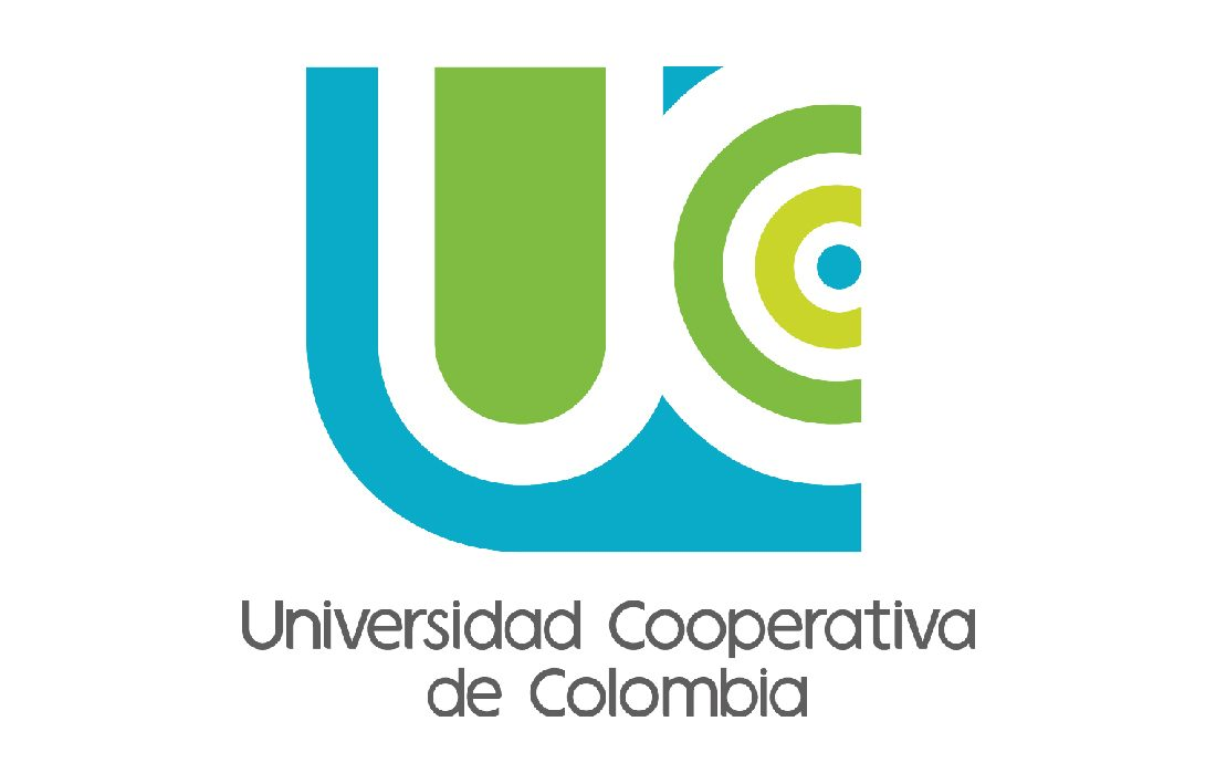 universidad cooperativa de colombia-01